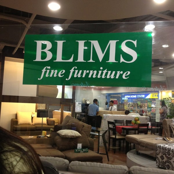 Blims Fine Furniture Furniture Home Store