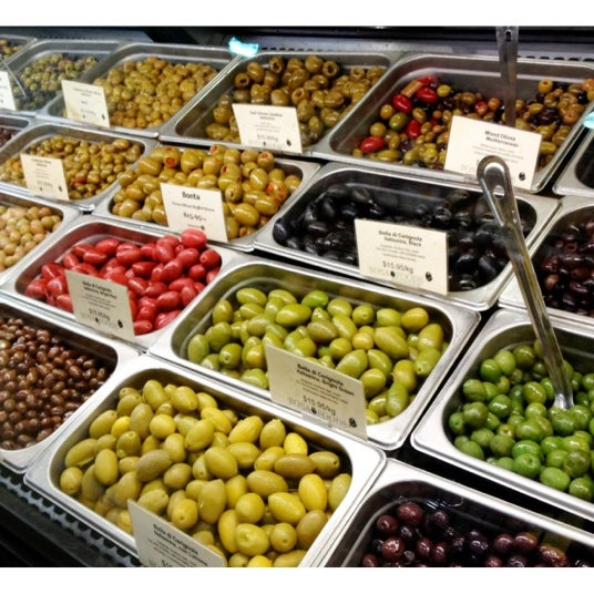Best Foods Grocery Vancouver