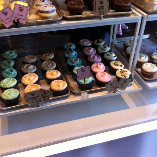 Ana Paula S Coffee Shop Menu