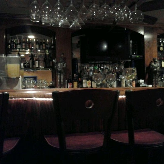 El Paseo Mexican Restaurant Fort Worth Tx