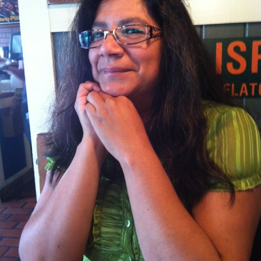 Photo taken at Chili's Grill & Bar by Stephanie K. on 4/19/2012