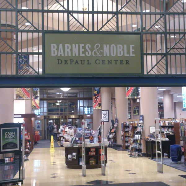 Nov 26, · With Barnes and Noble coupon codes, find bestsellers, fiction, non-fiction, magazines, and more at bargain prices from the store that knows books best. Holiday Savings Barnes and Noble /5(43).