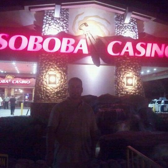Csgo betting real money