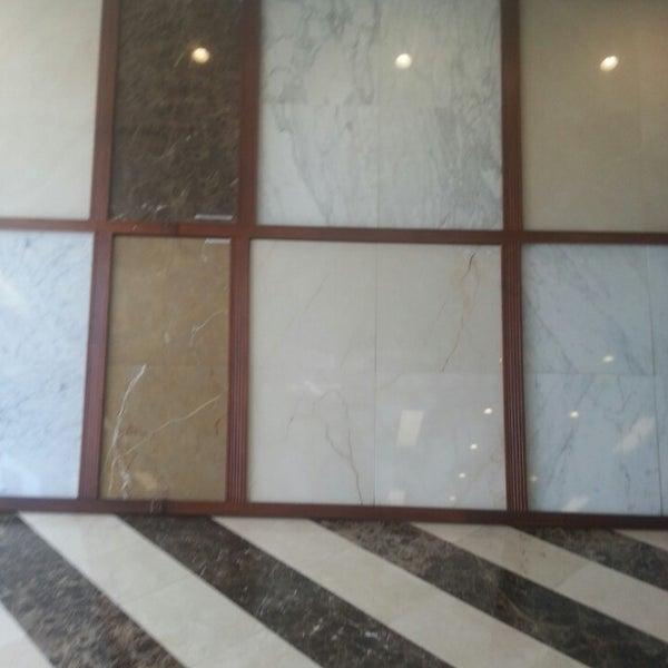 Marmol export usa doral fl for 7 furniture doral fl