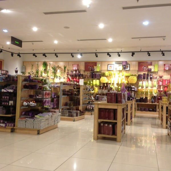 Home Centre Mantri Square 2 Tips From 53 Visitors