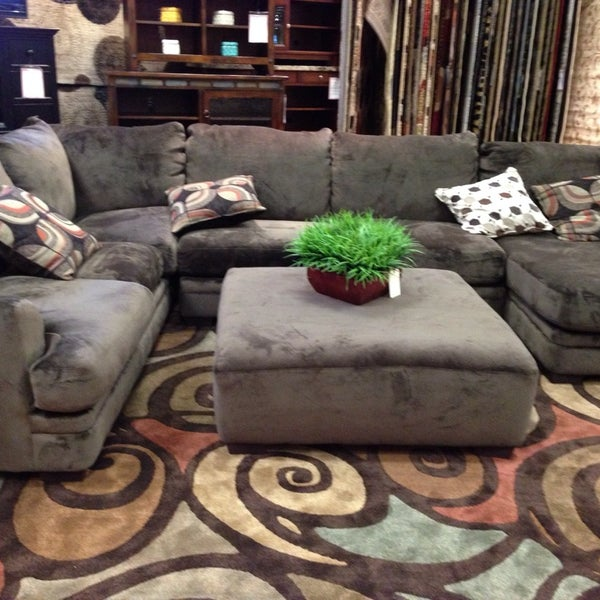 Bob s Discount Furniture Carle Place NY