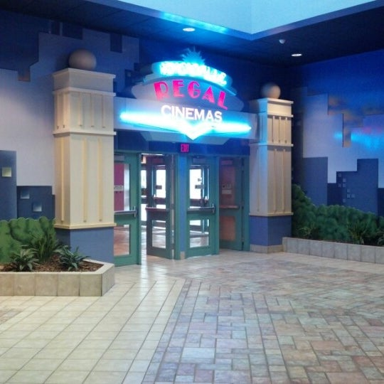 West Town Mall Stadium 9 in Knoxville, TN - get movie showtimes and tickets online, movie information and more from Moviefone.