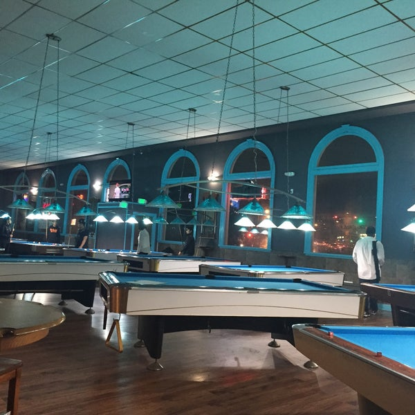 town and country billiards pool hall in daly city. Black Bedroom Furniture Sets. Home Design Ideas