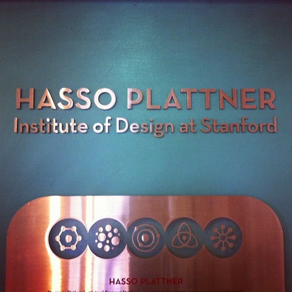 hasso plattner institut hacker
