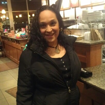 Photo taken at Peet's Coffee & Tea by Catherine A. on 12/22/2012