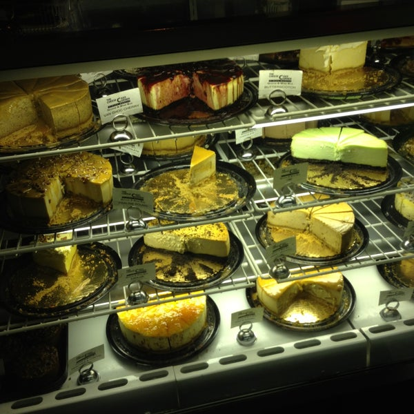 The Best Cakes in Memphis Handpicked top 3 best cakes in Memphis, Tennessee. Point Inspection includes customer reviews, history, complaints, ratings, satisfaction, trust, cost and their general excellence. You deserve the best!