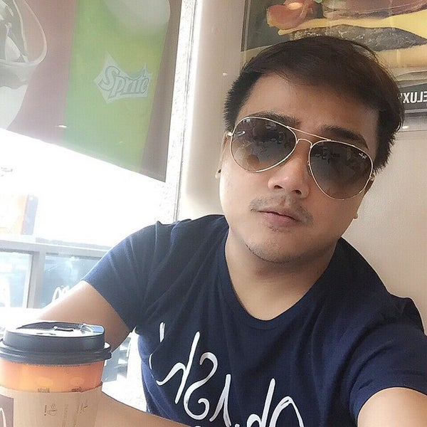Photo taken at McDonald's by Mark |. on 1/4/2015