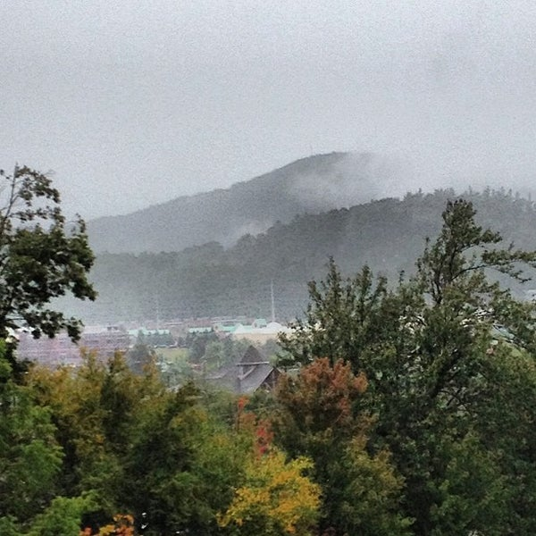 Best Places To Hike Boone Nc: Actual Sale
