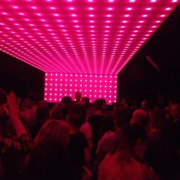 Beste single clubs berlin