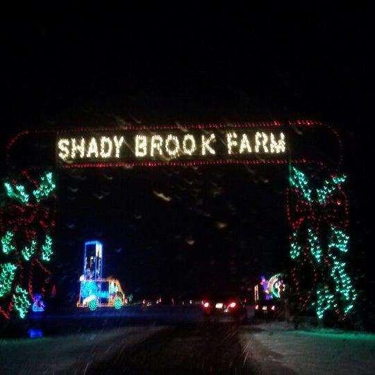 Shady brook farm 61 tips for Shady brook farms