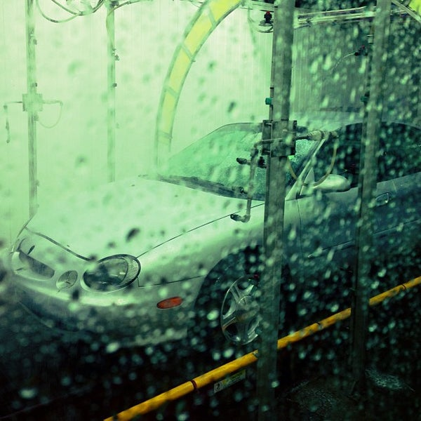 Car Wash Coupons Louisville Ky