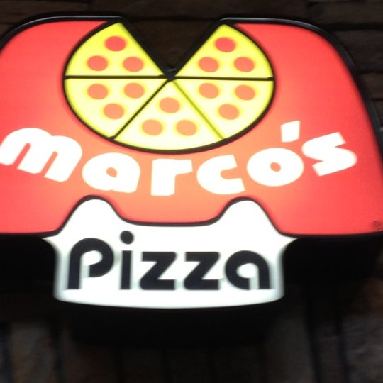 picture relating to Marco's Pizza Printable Coupons named Marcos pizza coupon code 2019