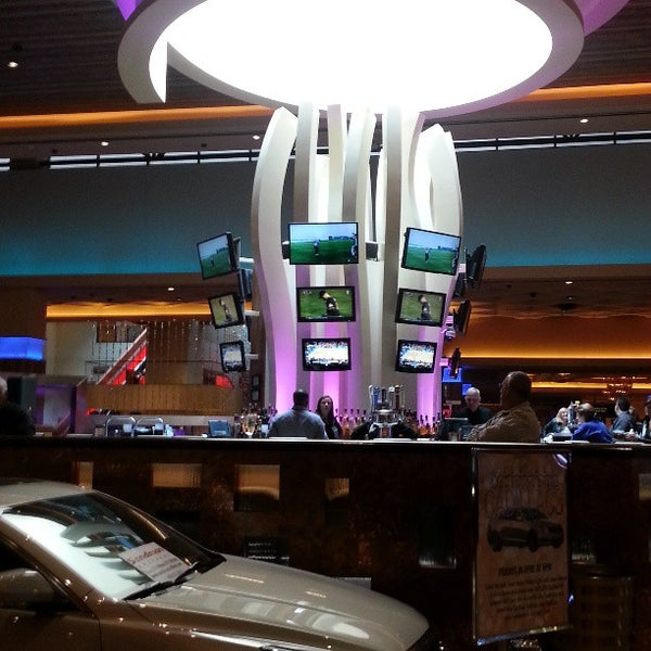 Indiana grand casino market buffet reviews