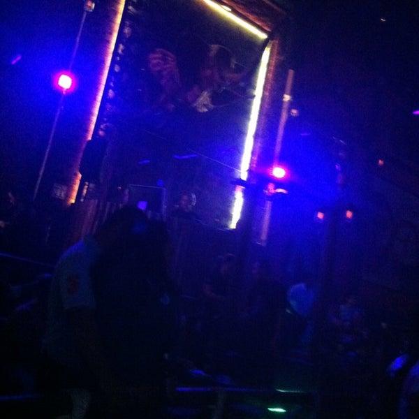 Photo taken at ZOO Bar by Jthekid3 on 2/16/2013
