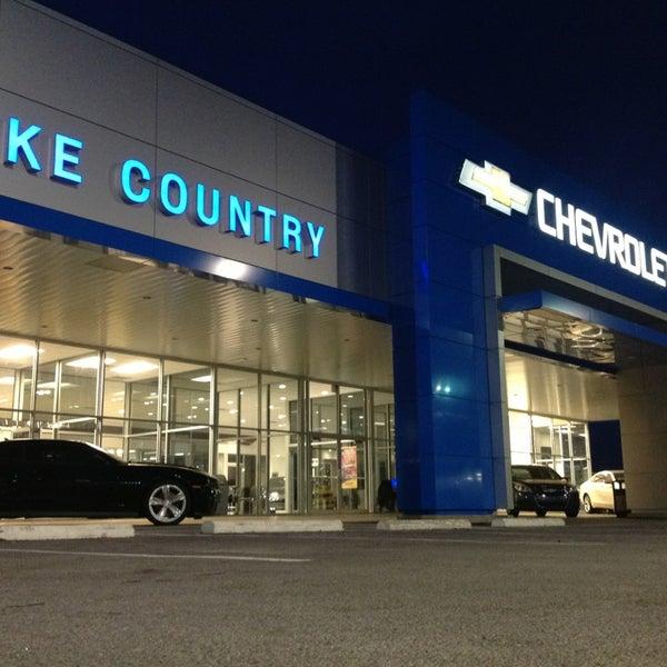 auffenberg chevrolet cadillac auto dealership in muskogee. Black Bedroom Furniture Sets. Home Design Ideas