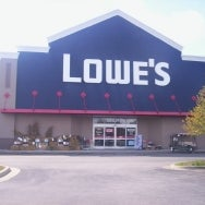 Lowe 39 S Home Improvement Nicholasville Ky
