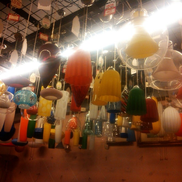 A s lamps edsa furniture home store in apolonio samson Home furniture quezon city