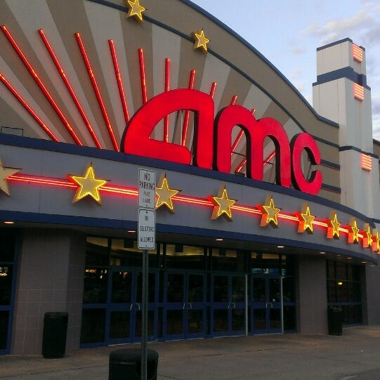 AMC Clifton Commons 16, Clifton movie times and showtimes. Movie theater information and online movie tickets/5(5).