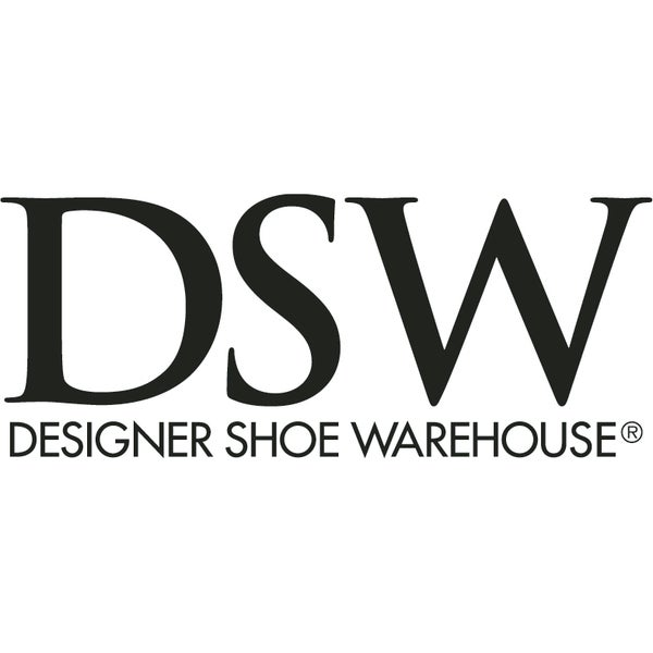 Photo taken at DSW Designer Shoe Warehouse by DSW D. on 4/10/2015