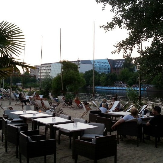 Sage Restaurant Cocoa Beach