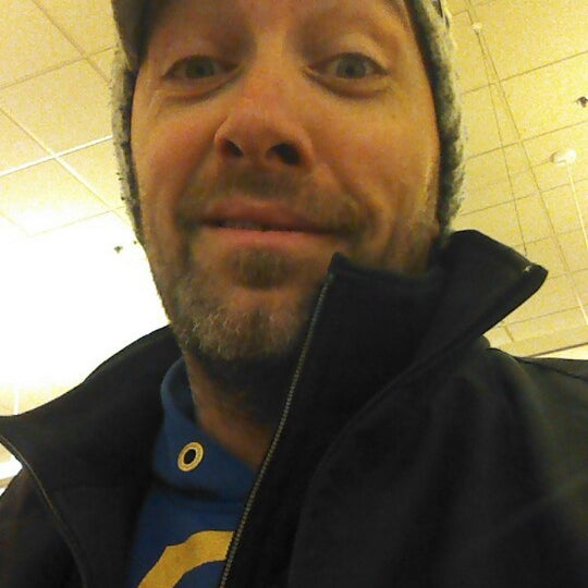Photo taken at Stop & Shop by Russ L. on 11/11/2013