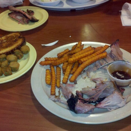 Charlie jakes west melbourne 8 tips for American cuisine melbourne