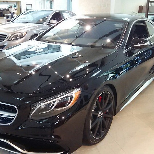 mercedes benz of cutler bay auto dealership. Cars Review. Best American Auto & Cars Review