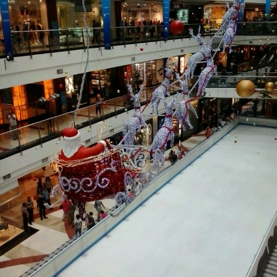 Photo taken at Pondok Indah Mall 2 by Fauzan K. on 12/9/2012