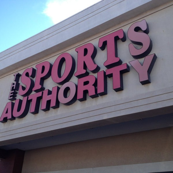 c & m sporting goods sports odds and picks