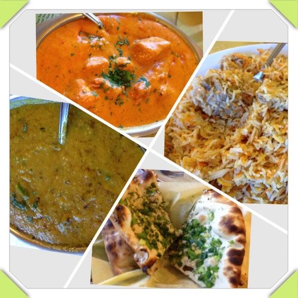 Al noor 26 tips from 619 visitors for Al noor indian cuisine