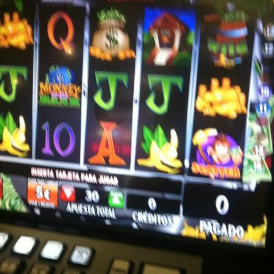 Winpot casino playa del carmen