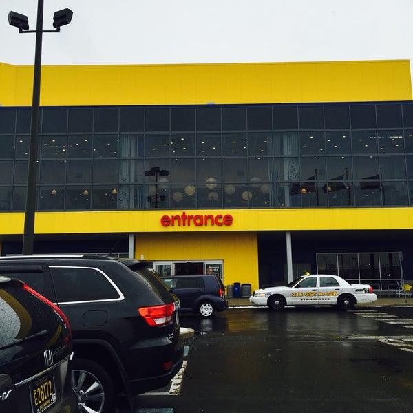 IKEA South Philly Furniture Home Store in Philadelphia