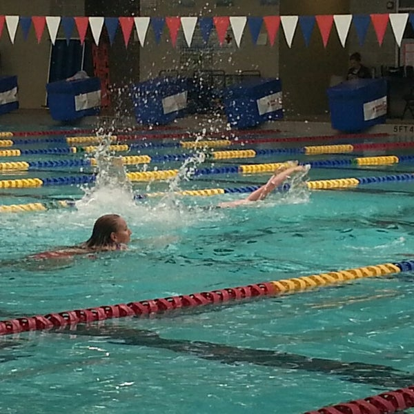 Photos At Cecil Field Aquatic Center 8 Tips
