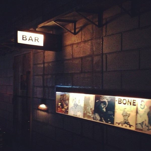 Bar Martha 恵比寿 25 Tips From 898 Visitors