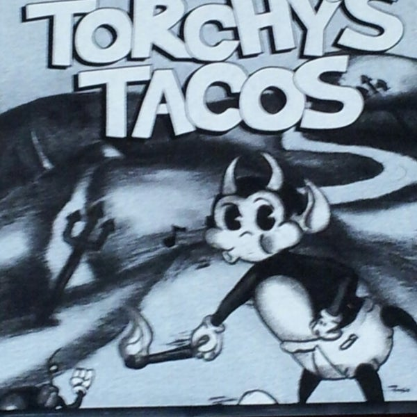 Photo taken at Torchy's Tacos by Enrique E. on 6/12/2013