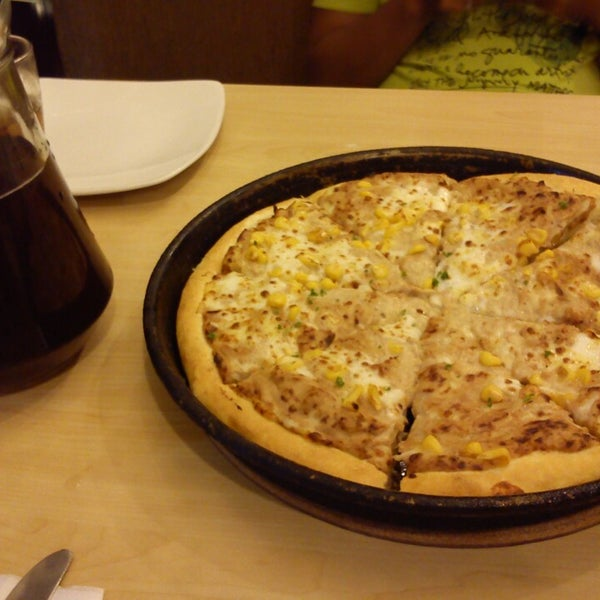 pizza hut the family pizza place Round up of all the latest pizza hut  order one of the fully loaded pan pizza sets that are perfect for a family  download the latest kfc app and place.