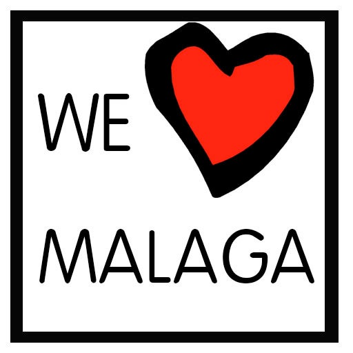 Photo taken at Hotel Room Mate Larios by welovemalaga.com on 2/10/2014