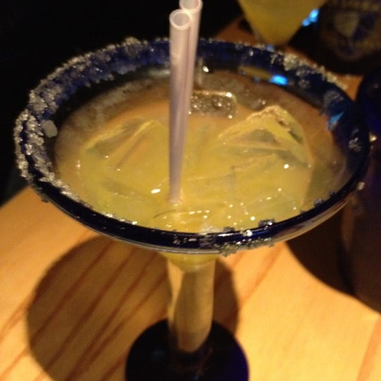 Photo taken at Chili's Grill & Bar by Jessie C. on 11/18/2012