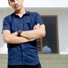 Photo taken at SMA Negeri 4 Semarang by heri E. on 10/9/2015