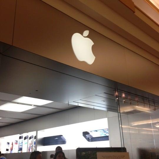 Sunrise Mall Iphone Repair