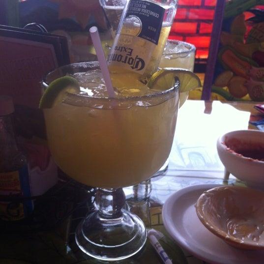 Mexican Food Macomb Il