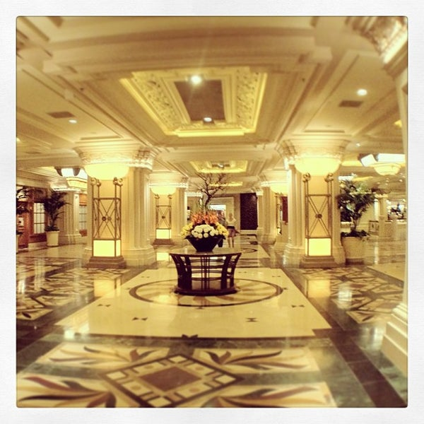Fashion place mall murray ut