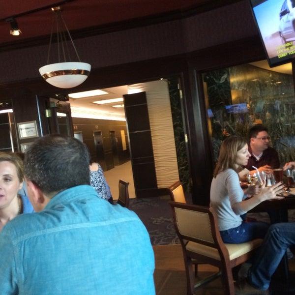 Photo taken at Mcclellan's Sports Bar by Lauren Y. on 5/3/2014
