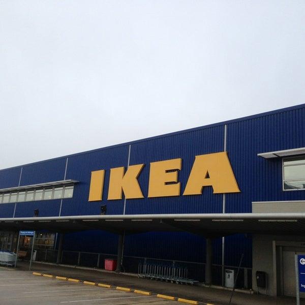 Ikea Showroom Related Keywords: 93 Tips