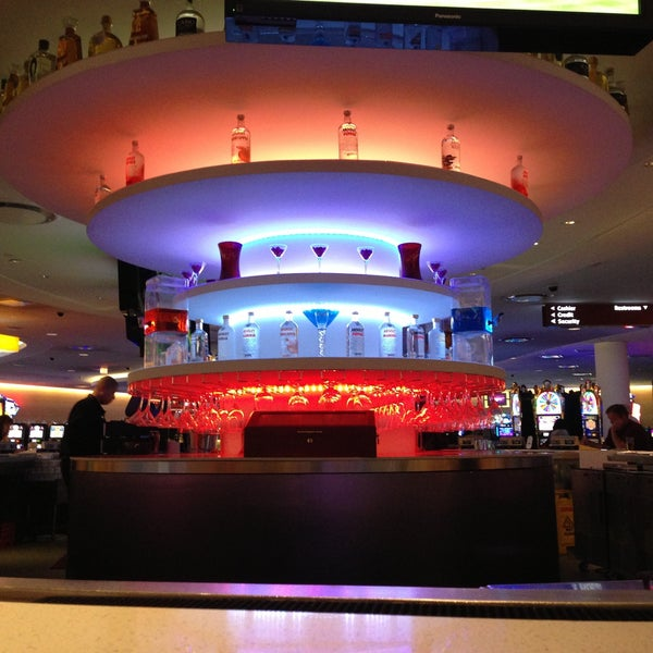 Valley forge casino resort in king of prussia pa